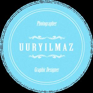 uuryilmaz's Profile Picture