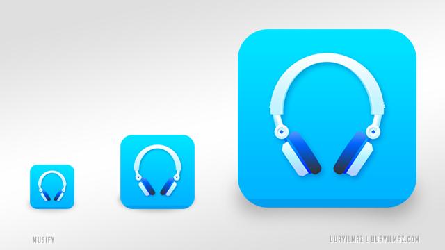 mp3 download app ios