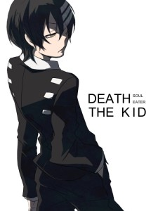 Ask-Death-The-Kid's Profile Picture