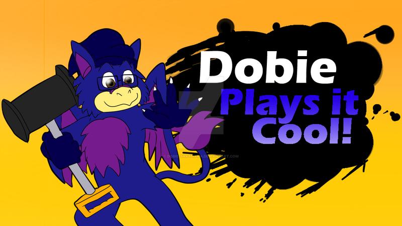 Dobie-Takahama's Profile Picture