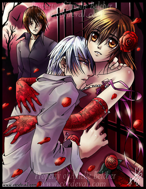 http://fc07.deviantart.com/fs28/i/2008/132/2/e/Vampire_Knight_Pluck_the_Rose_by_Amelie_ami_chan.jpg