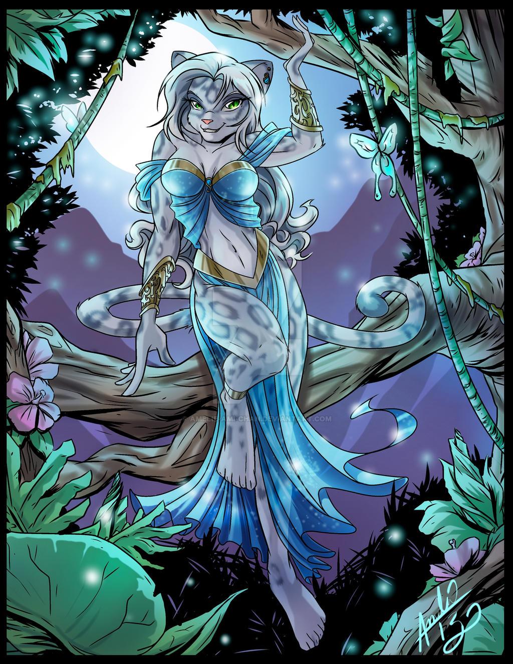 Pin on The Little Mermaid!