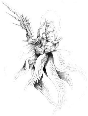 Safer-Sephiroth by Dark-Vincent