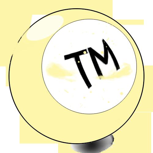 Treydmahrk's Profile Picture