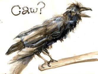Cawcaw