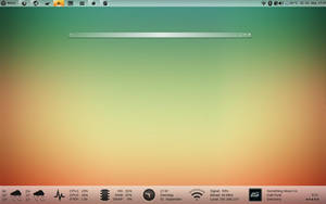 Tonky Desktop