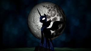 vantusman's Profile Picture