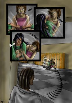 Wolpertinger#01-Page-10-en