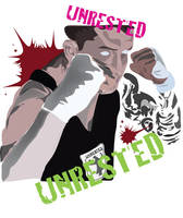 Unrested Banner2 by unrested