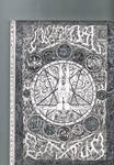 Abodonic Bible of Descent