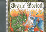 Oracle of Morloth