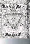 Abadonic Bible pg1