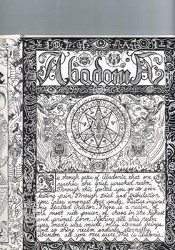 Abadonic Bible pg2