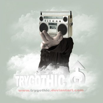 trygothic's Profile Picture