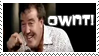 :ownt-Jezza-stamp: by NerdXV