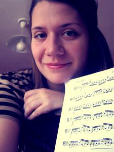 Hristiqniq's Profile Picture