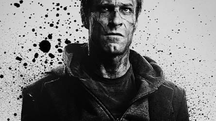 I, Frankenstein by MaxMidnight026