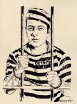 I Fought The Law And The Law Won - Joe Strummer
