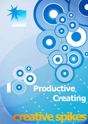 .:: Creative Spikes ::. by creativespikes