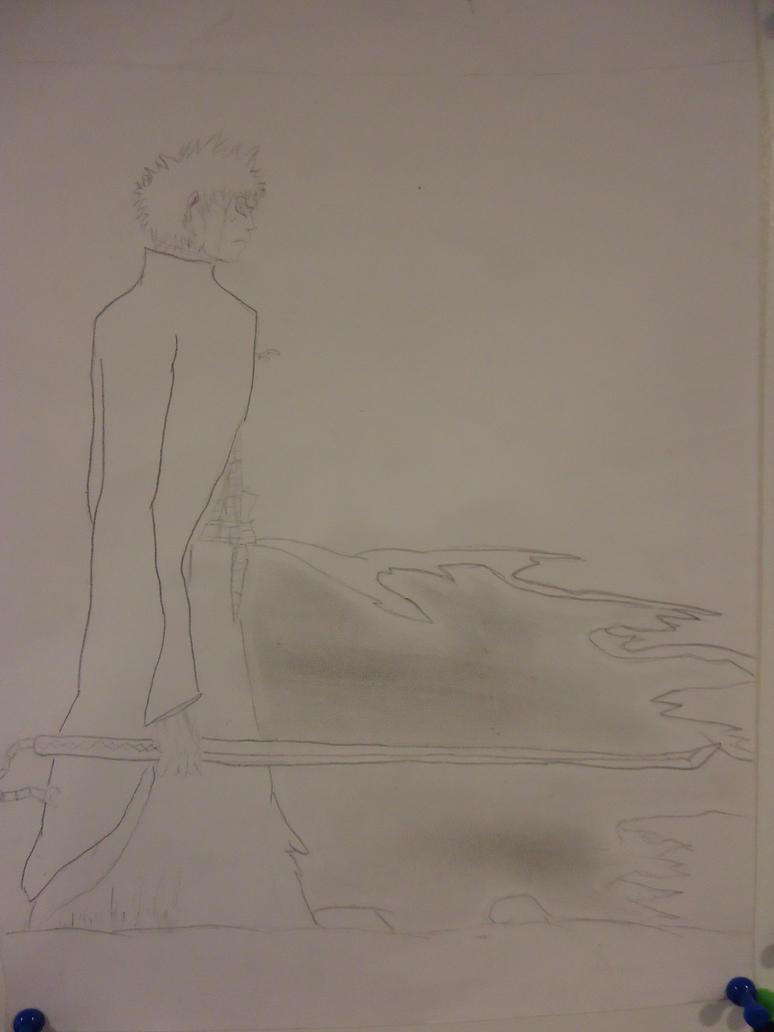 My Drawing Of Vasto Lorde Ichigo Bankai_ichigo_by_gear2ndoluffy-d4hmgrk