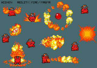 I'm building a Spriting team  - Page 6 Hiiken_preview_by_gear2ndoluffy-d4i7f84