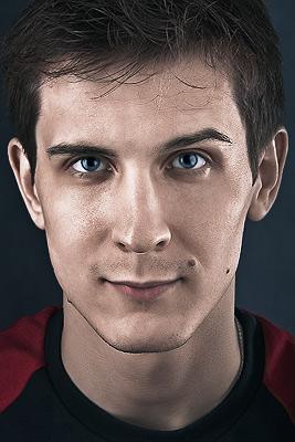 sevfoto's Profile Picture