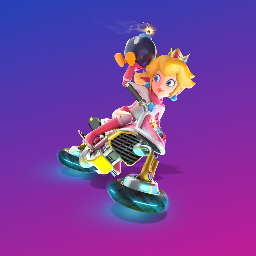mario kart 8 matchmaking In video game years, mario kart 8 is already middle-aged yet remains virile it maintains a healthy population of online racers over fourteen months past its may 2014 launch.