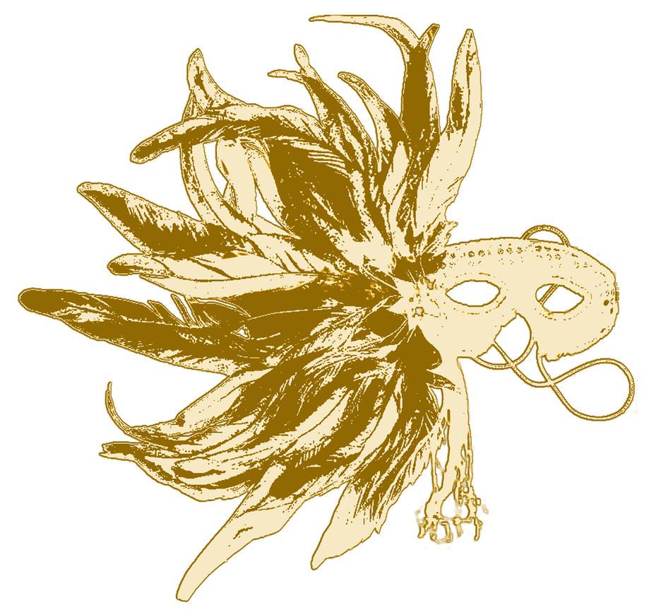 Decay logo by VenomArt