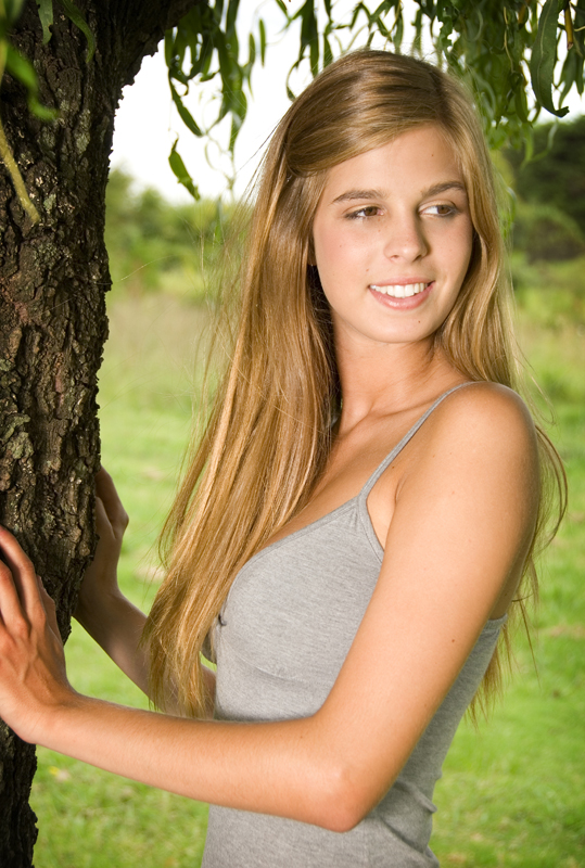 Country Babes 38