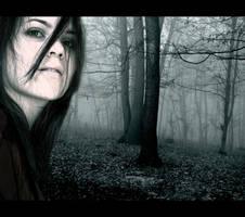 .Stalked. by LittleFear