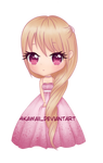 *Adoptable * OPEN by 4Kawaii