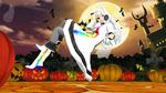 :KUOTA: Crazy Party Night +UST/VSQx by OcarinaLink24