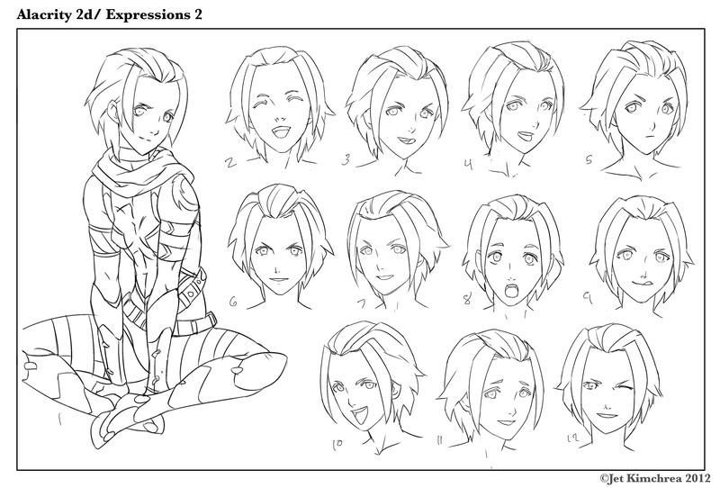 Alacrity Expression Chart 1 by THEJETTYJETSHOW