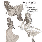 Aerith