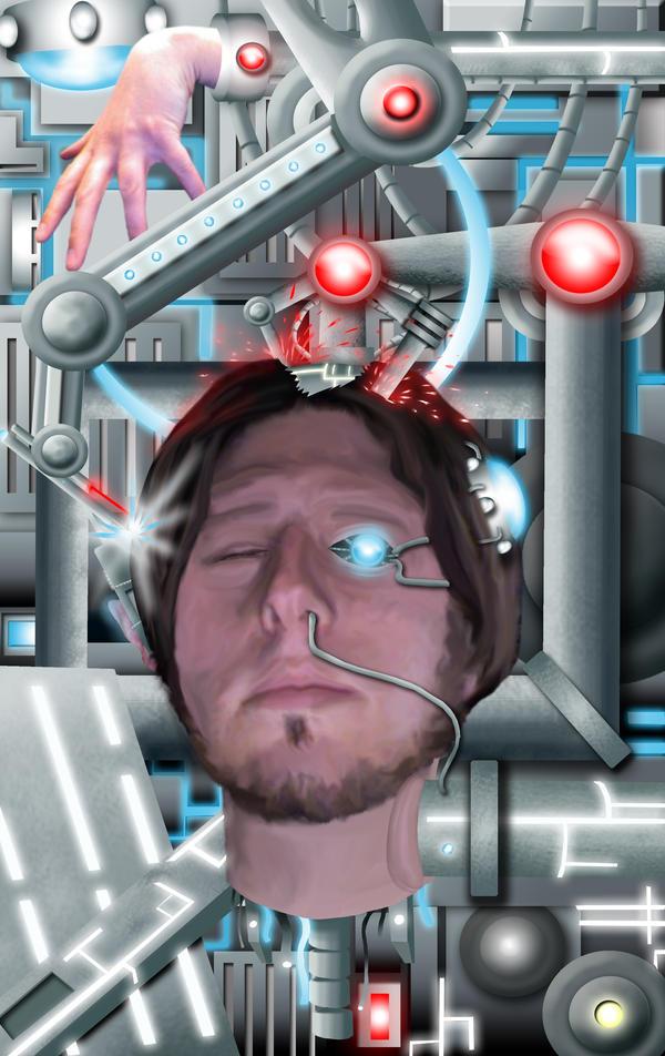 g-technical's Profile Picture
