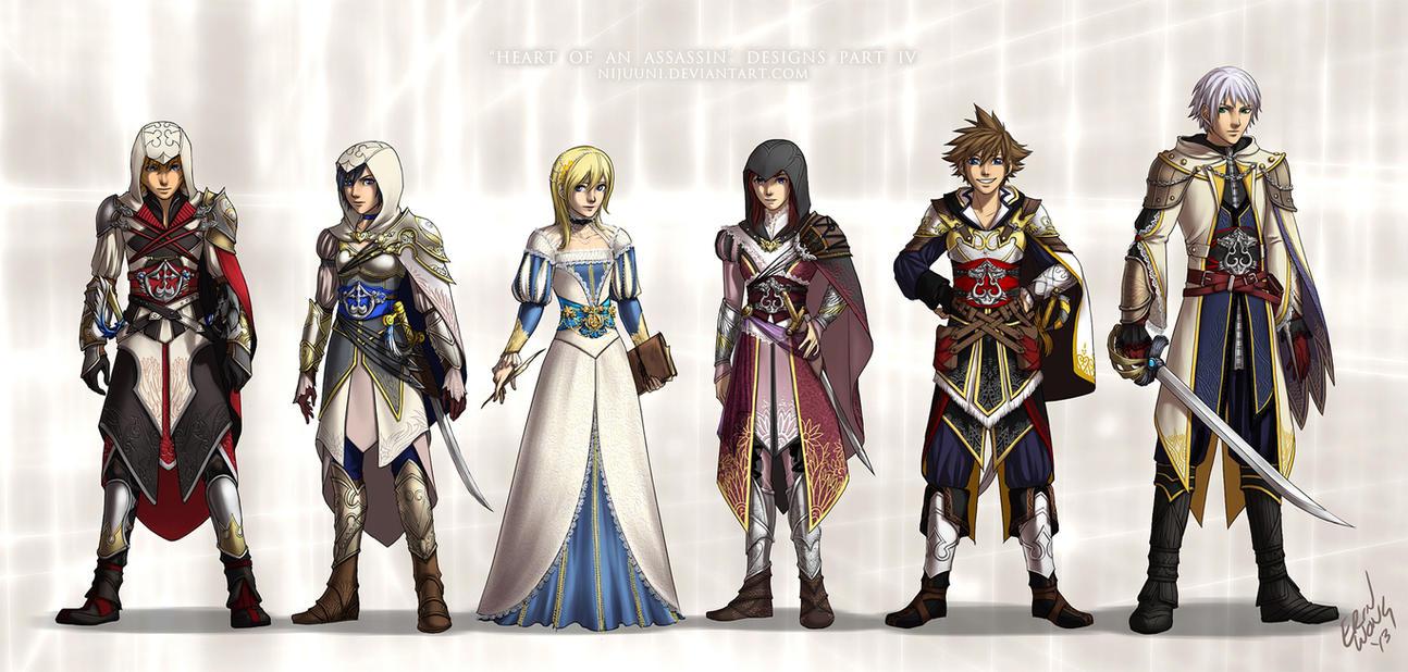 kh___heart_of_an_assassin_pt__4_by_nijuu
