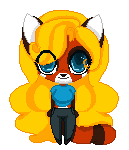 Emilee ::Pixel:: by Vixcoon