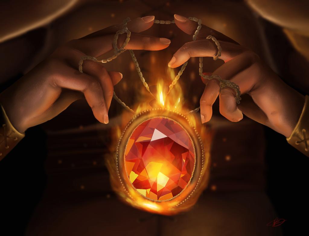 Magic gathering download