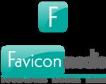 Logo of Faviconmedia