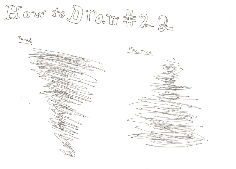 Printables 12345678910 how to draw by 123456789 10 on deviantart 10
