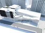 Edificio TARDIS