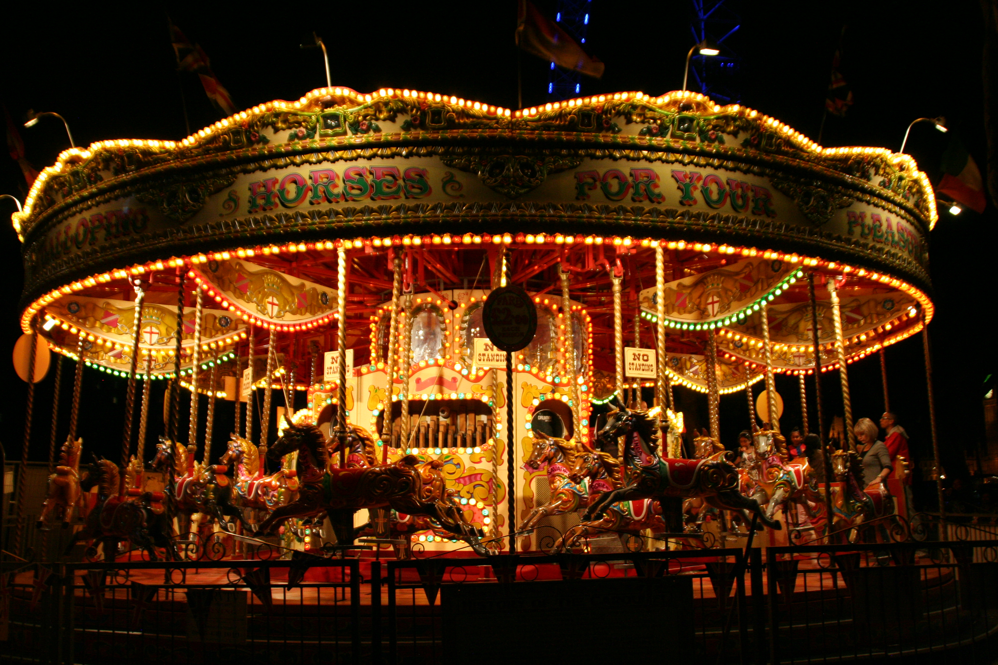 http://orig10.deviantart.net/4db1/f/2011/239/a/7/awesome_merry_go_round_by_bl4ckm4ch1n3-d480sgx.jpg