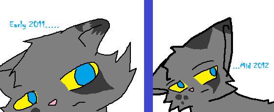 Compare My Art