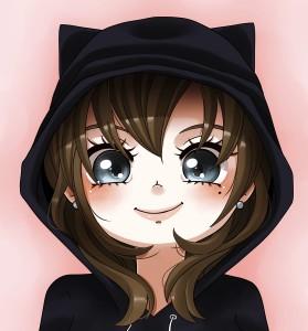 Suesanne's Profile Picture