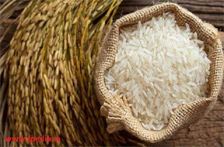 Best Quality Basmati Rice Suppliers by foodpedia on DeviantArt