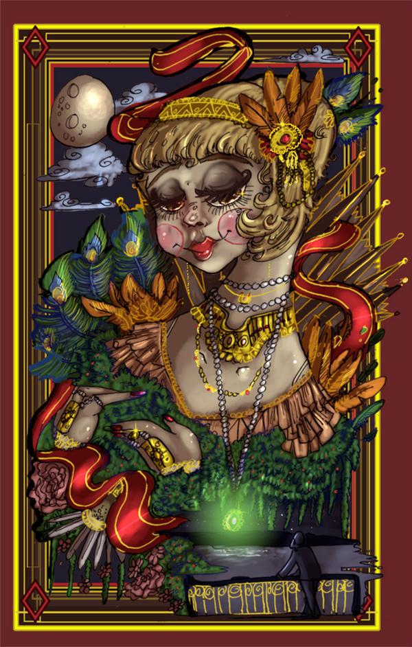 http://fc03.deviantart.net/fs71/i/2013/107/1/4/the_great_gatsby_by_corrsollarobot-d623yu3.jpg