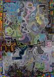Complex - 2009