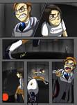 Portal: Cooldown Hug Pg 1
