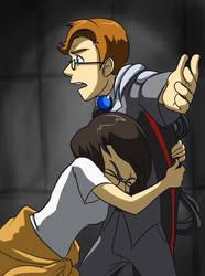 Portal: Cooldown Hug Pg 3 by forte-girl7
