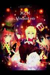MZM in WonderLand